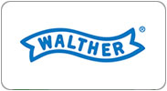 Walther Military Messer