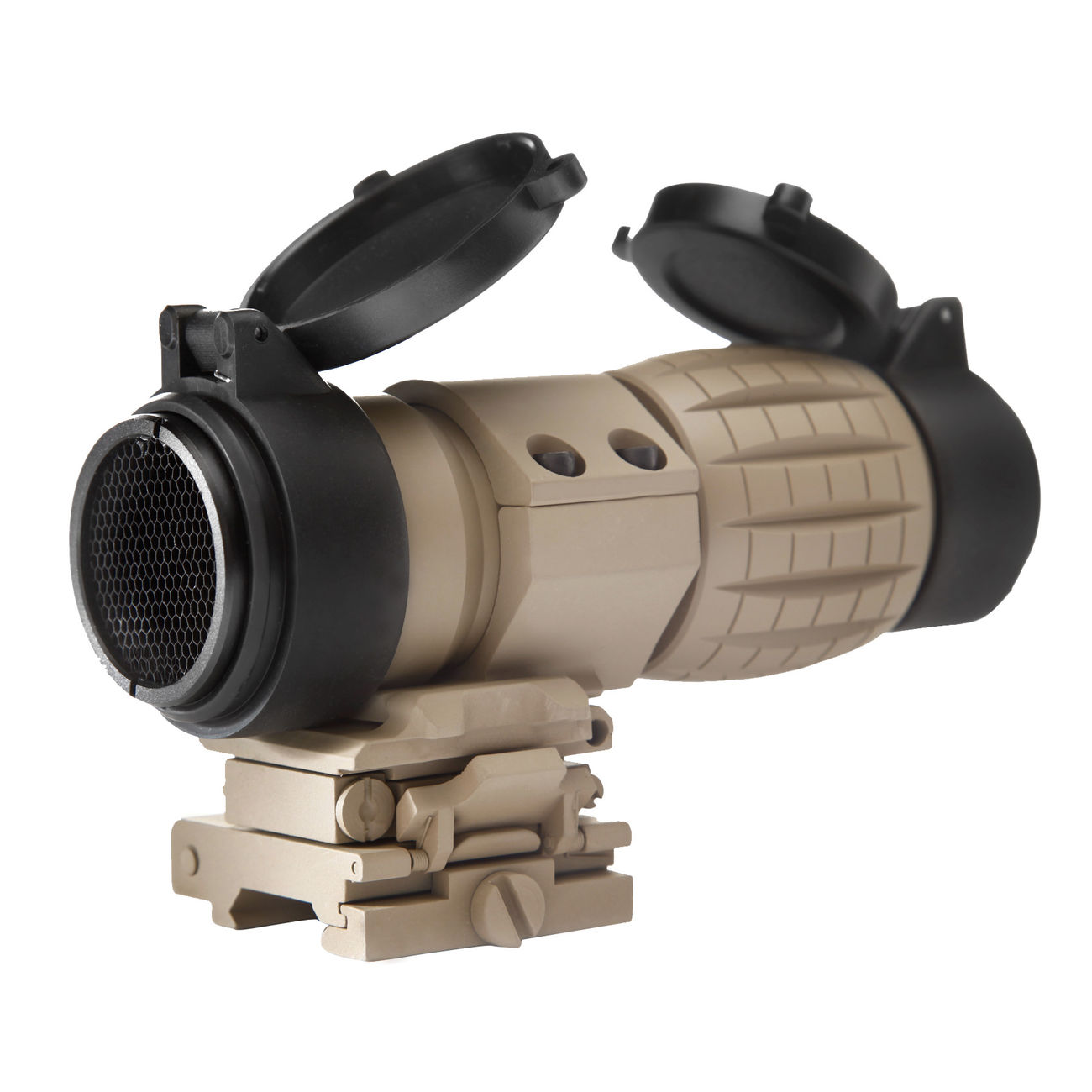 Aim-O Killflash für 4x FXD Magnifier AO 5353 2