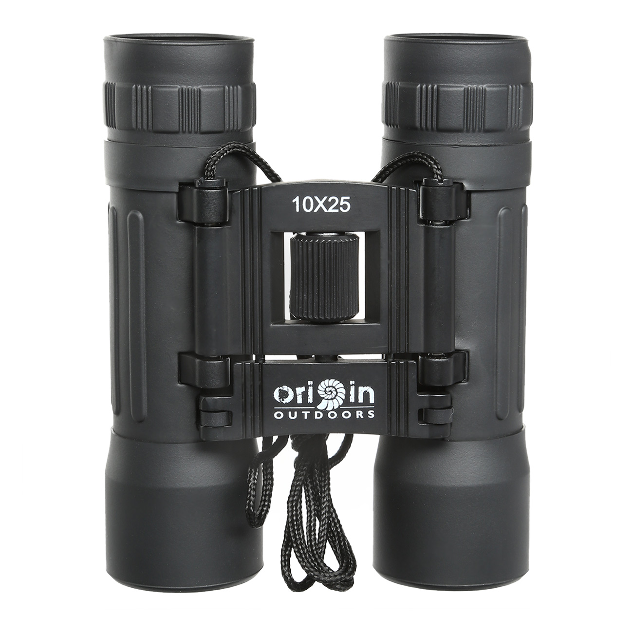 Origin Outdoors Fernglas Tour View 10 x 25 1