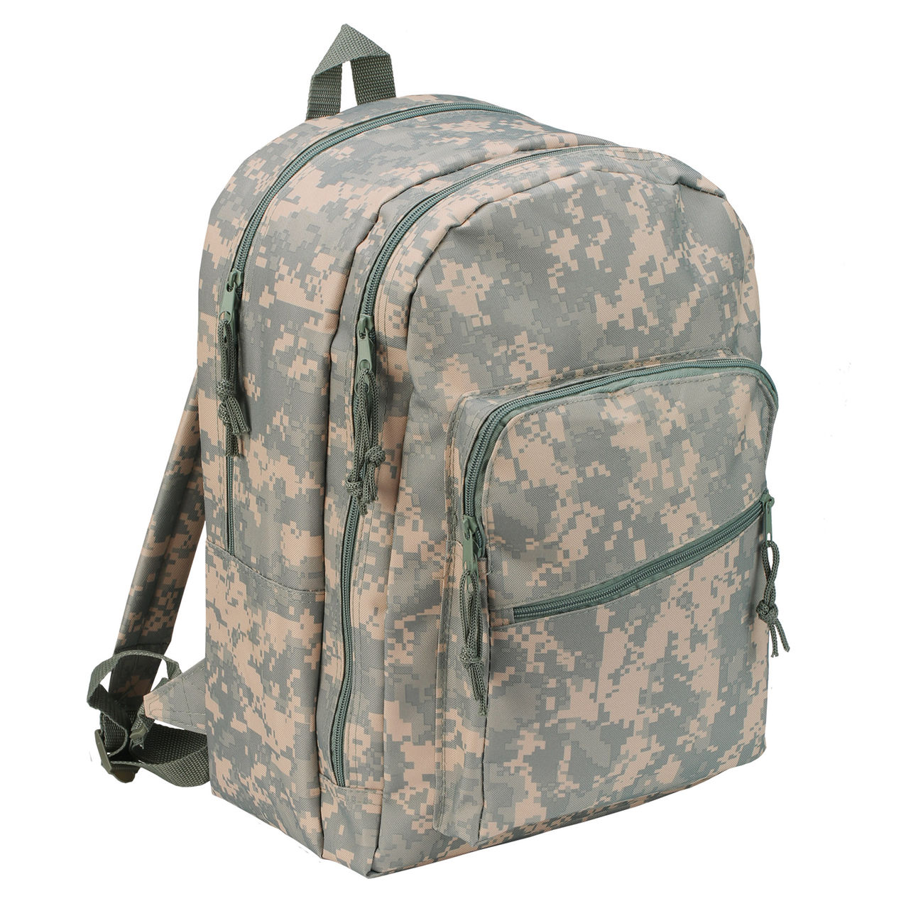 Rucksack Day Pack AT-Digital 0