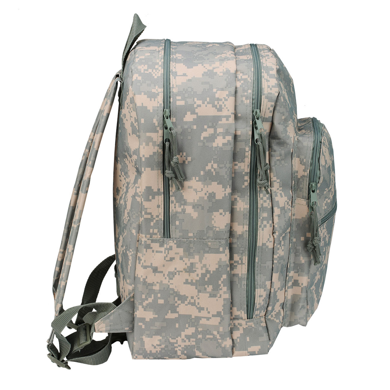 Rucksack Day Pack AT-Digital 1