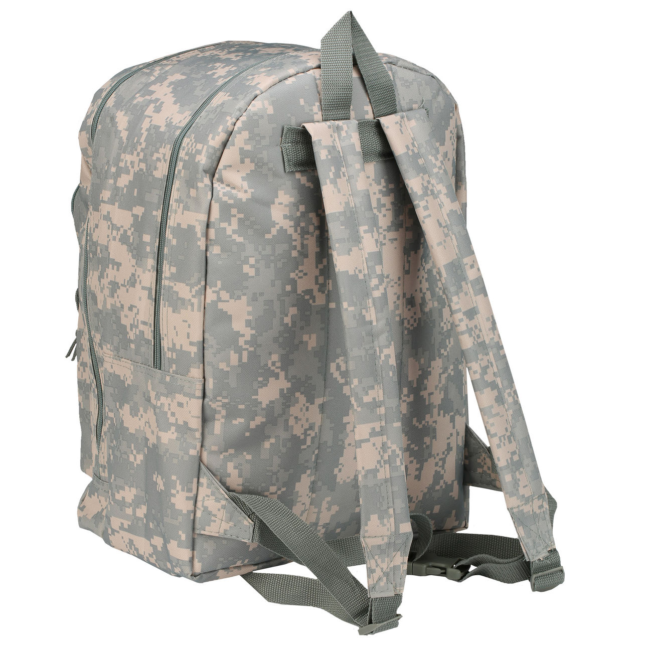 Rucksack Day Pack AT-Digital 2