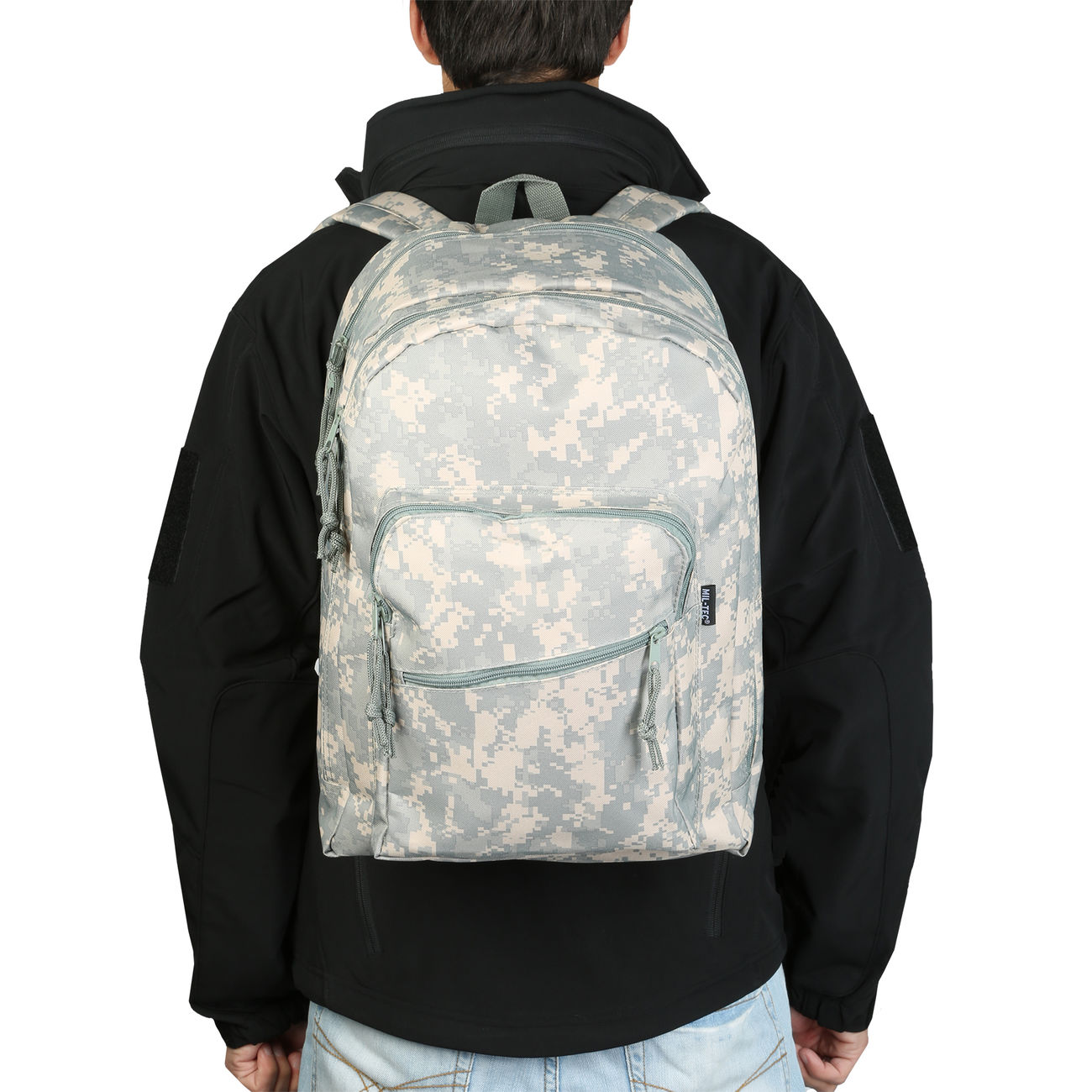 Rucksack Day Pack AT-Digital 5