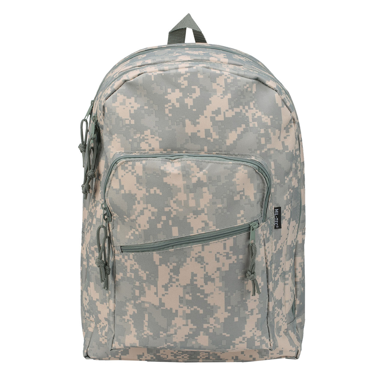 Rucksack Day Pack AT-Digital 7