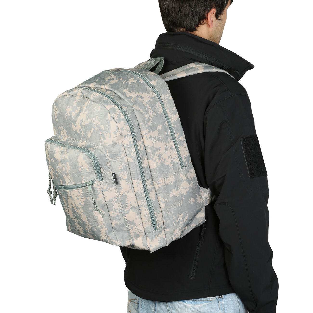 Rucksack Day Pack AT-Digital 9