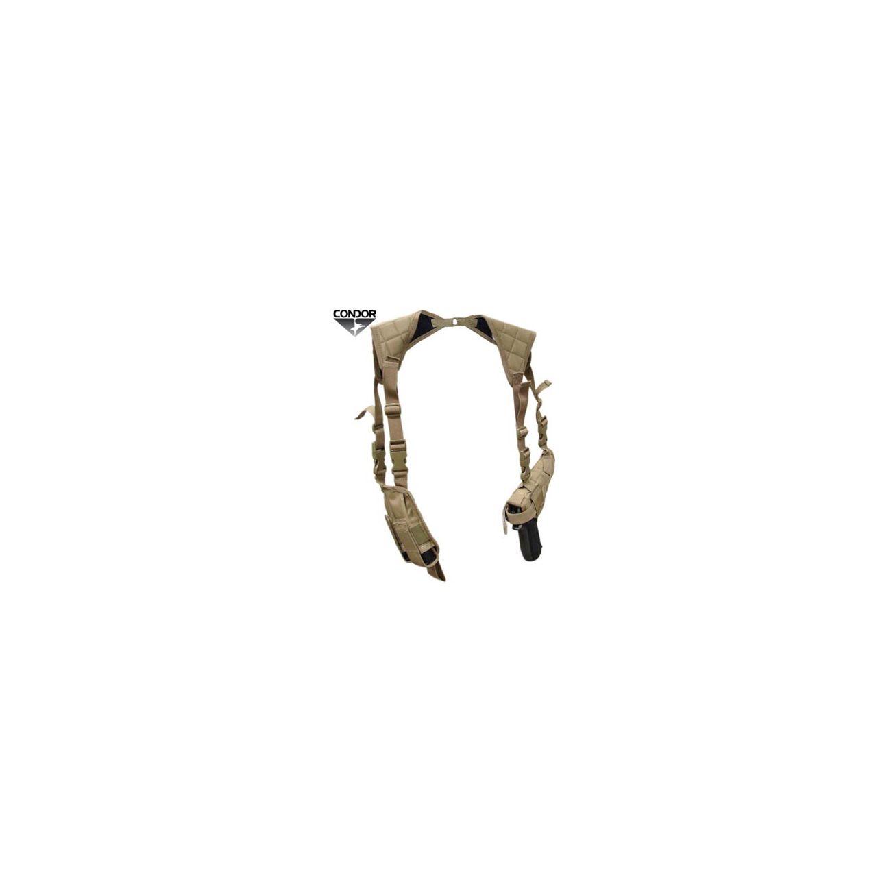 Huntingdoor R/ückenk/öcher mit Verstellbarem Schultergurt und aufgesetzter Tasche Pfeilk/öcher Pfeilhalter 54X17cm f/ür 50 Pfeile Bogenschie/ßen K/öcher Schwarz//Camo