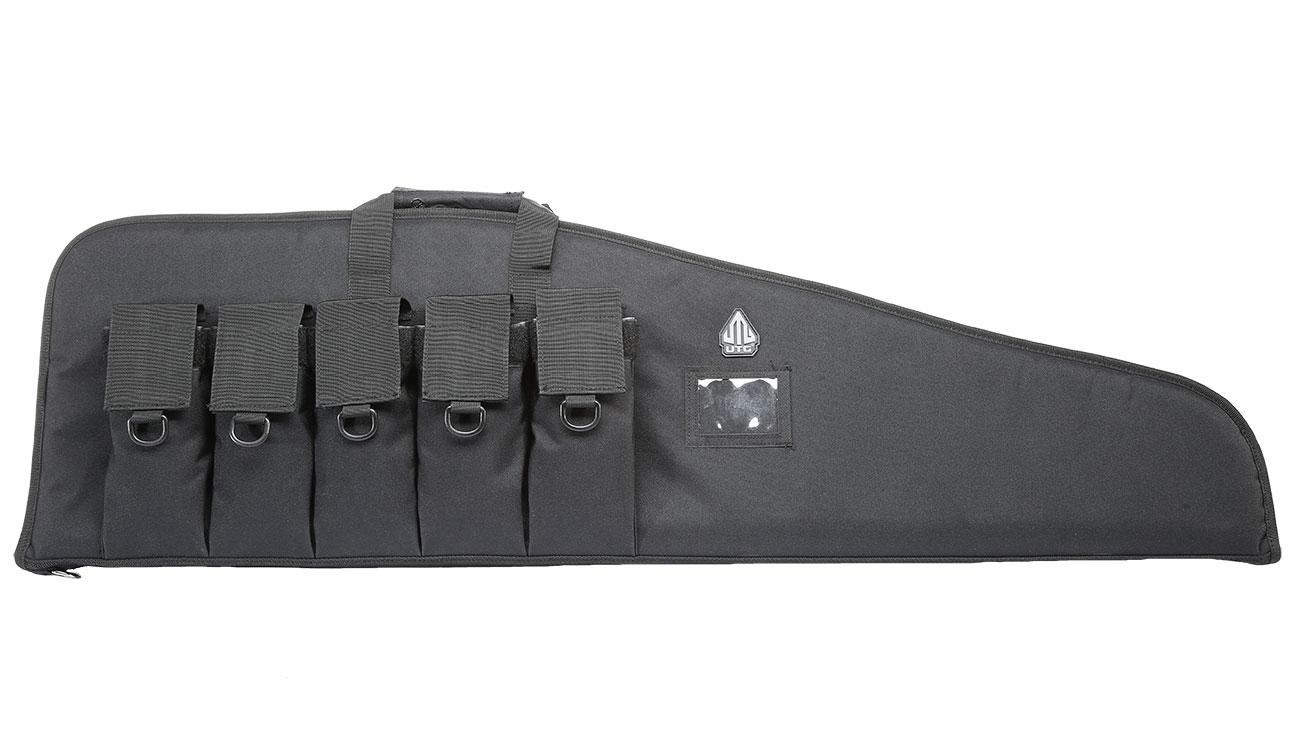 Edelstahl Scharnierboot Seitenmontage Deck Scharnier Boot Bimini Top
