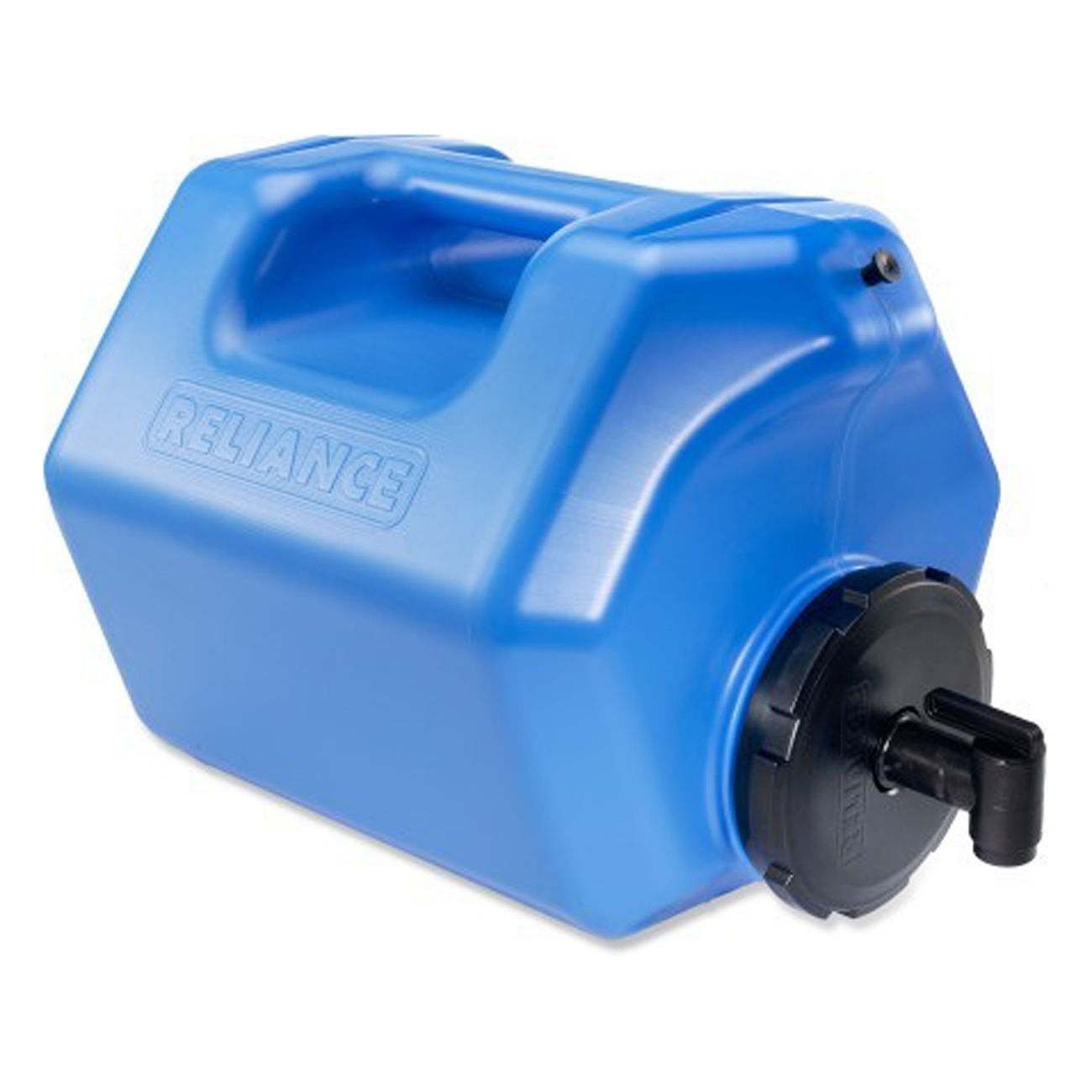 Reliance Kanister Buddy 15 Liter 0