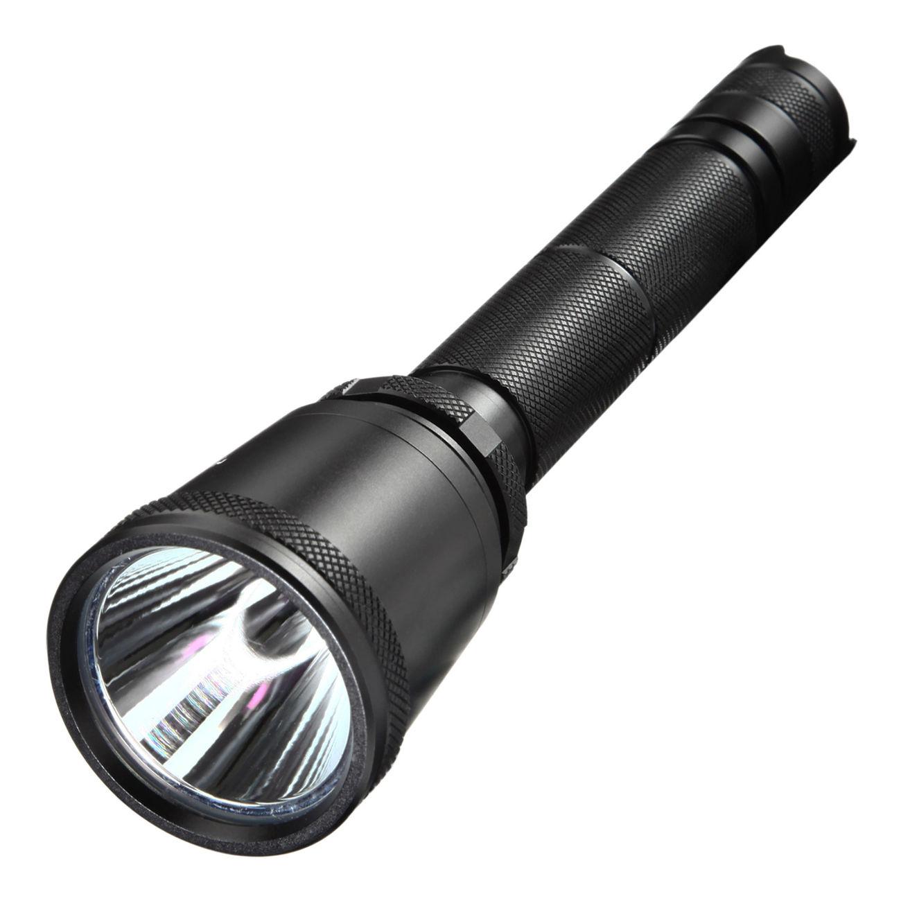 nitecore mt40 led lampe 860 lumen schwarz kotte zeller. Black Bedroom Furniture Sets. Home Design Ideas