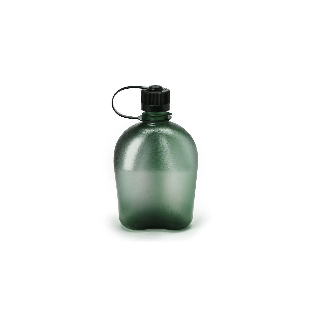 nalgene trinkflasche everyday oasis feldflasche 1 liter. Black Bedroom Furniture Sets. Home Design Ideas