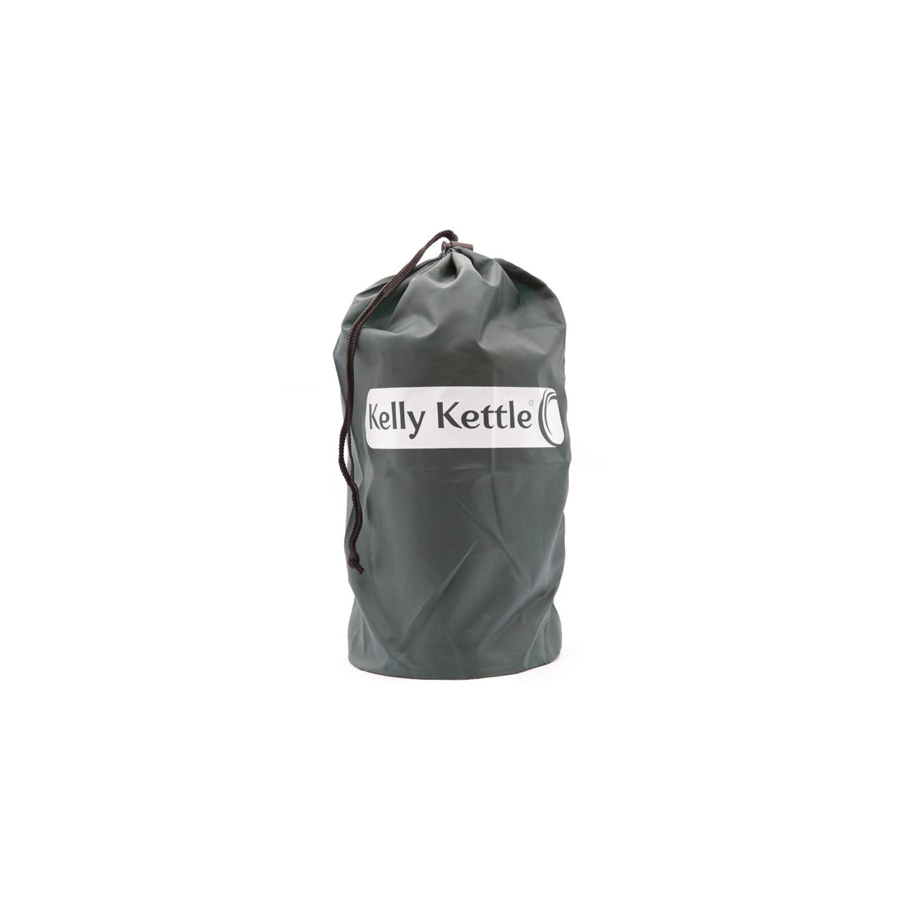 Kelly Kettle Sturmkanne Base Camp SST groß 1,5 L 1
