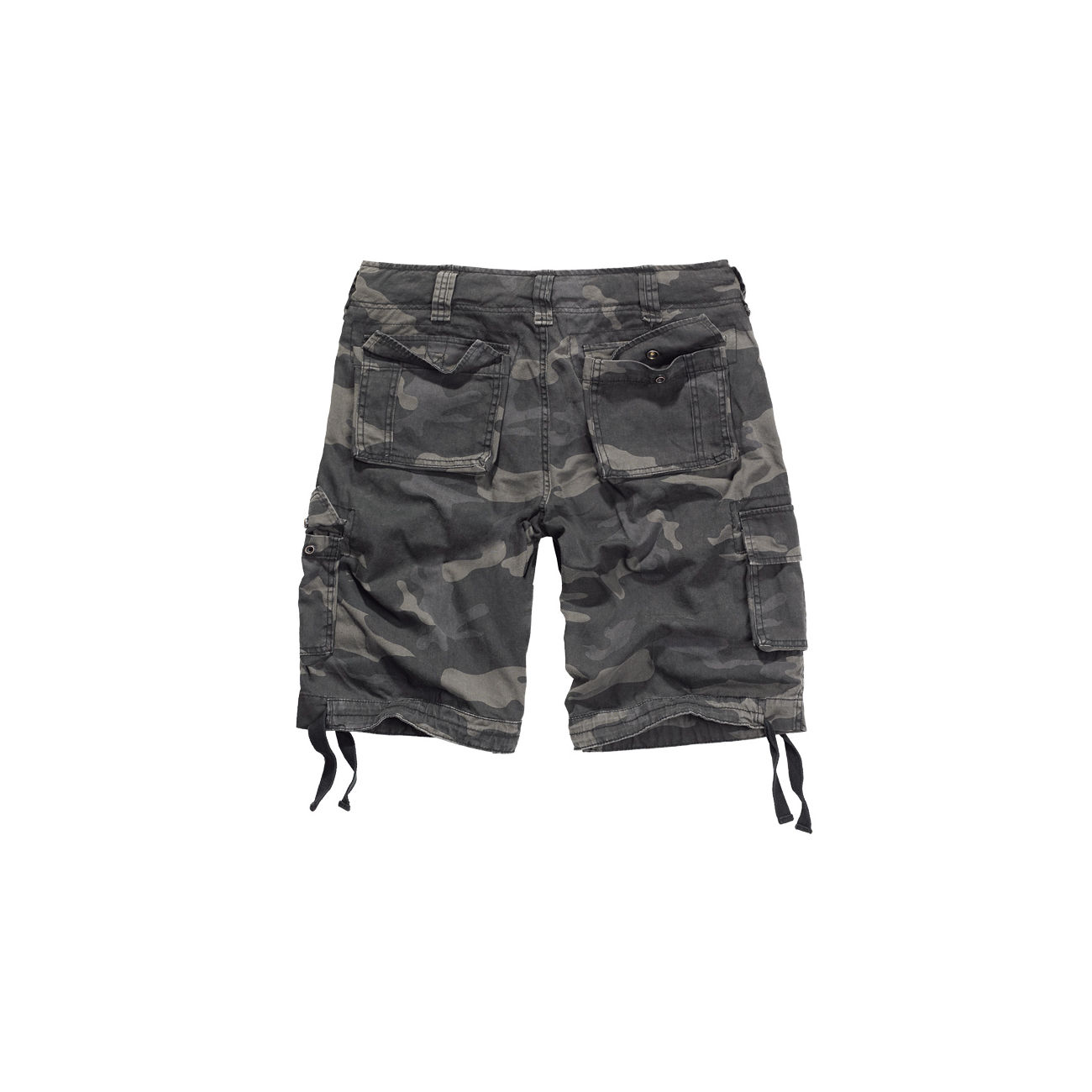 Brandit Urban Legend Short darkcamo 1