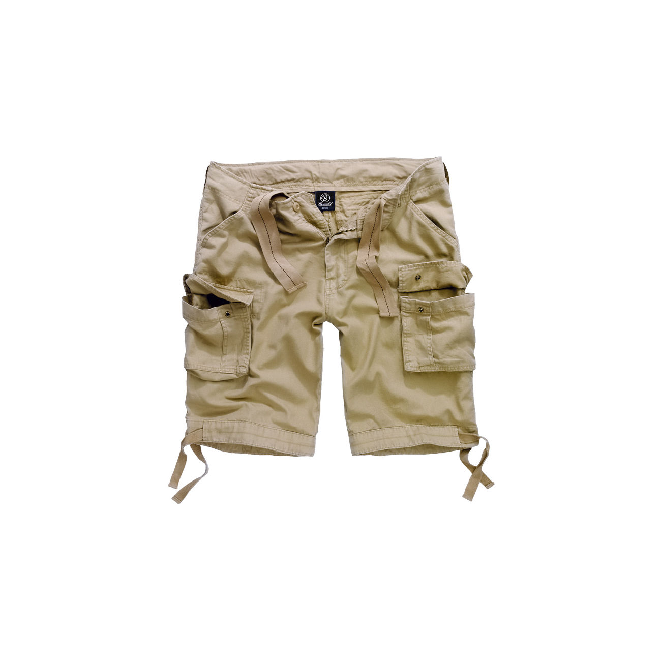 Brandit Urban Legend Short beige 0