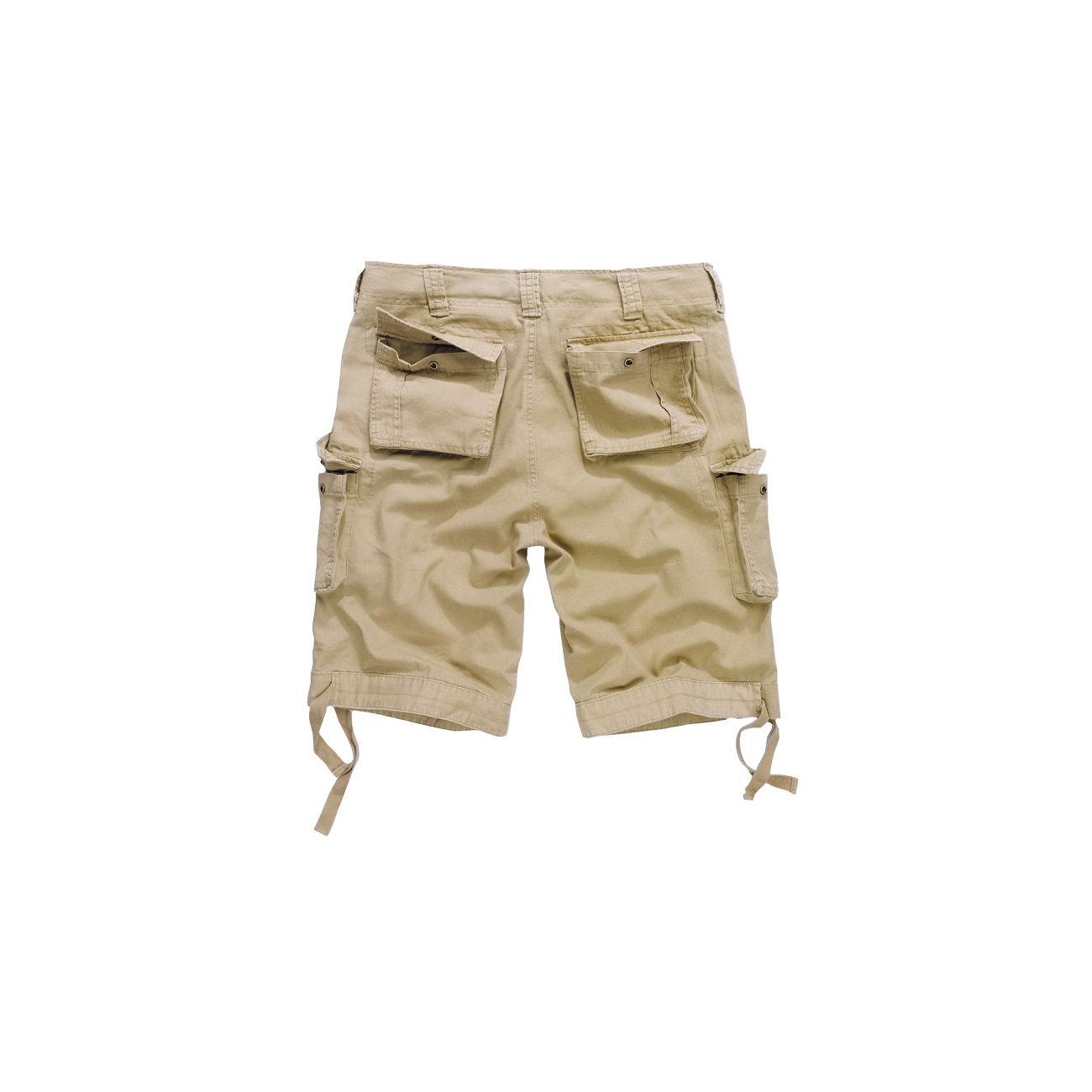 Brandit Urban Legend Short beige 1