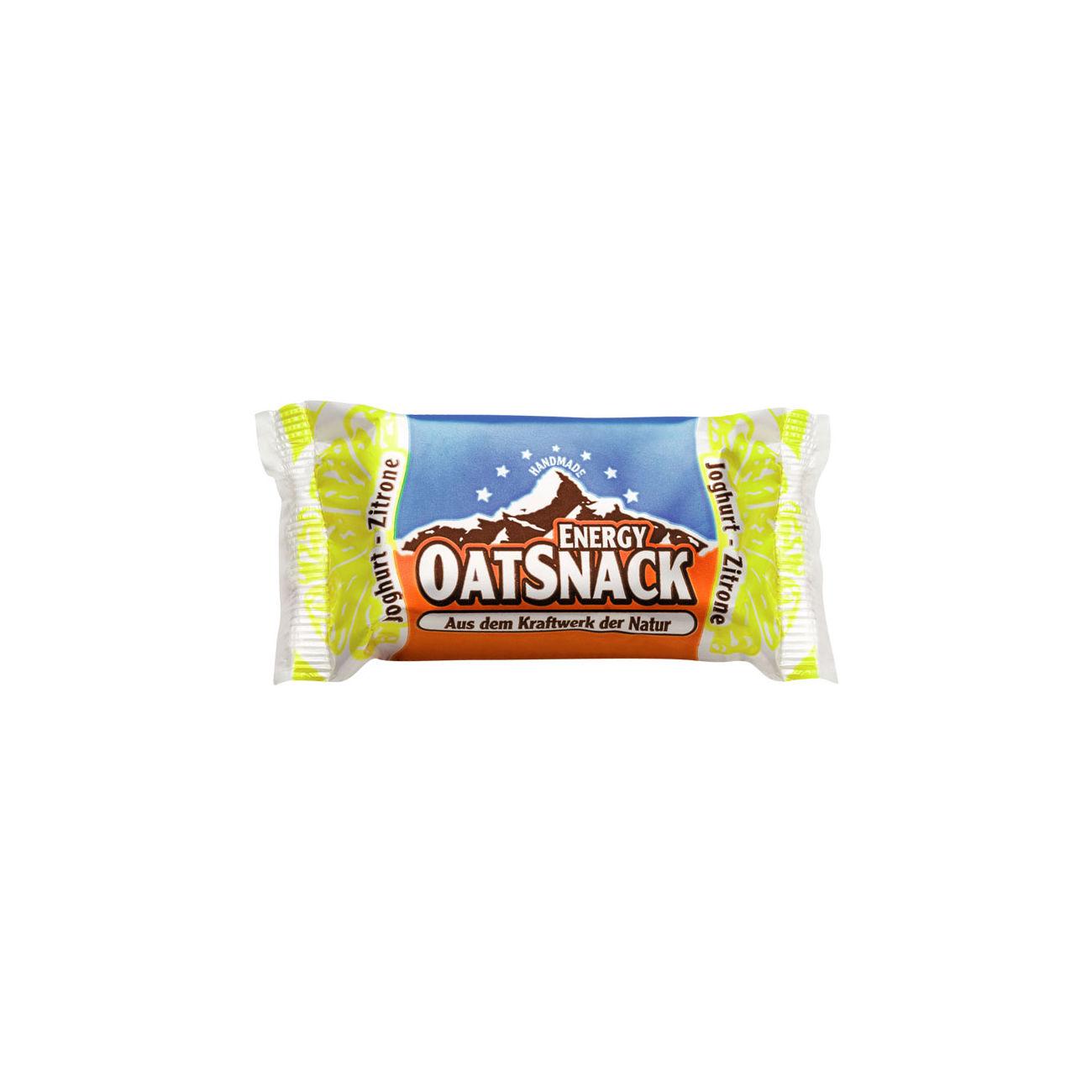 4fc1be8ee3 Oat Snack Joghurt Zitrone Riegel günstig kaufen - Kotte & Zeller