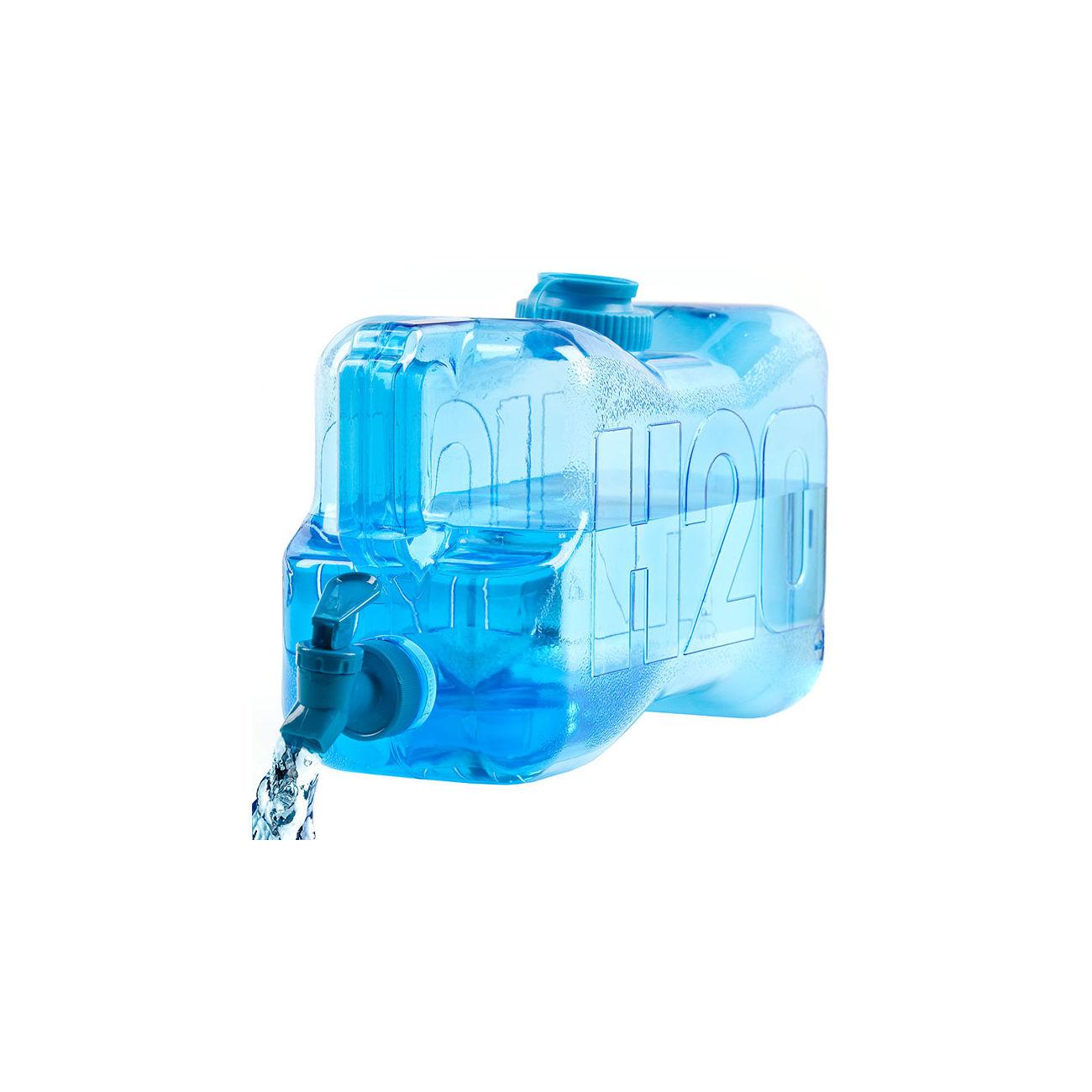 Wasserspender H2O 5,5L günstig kaufen - Kotte & Zeller