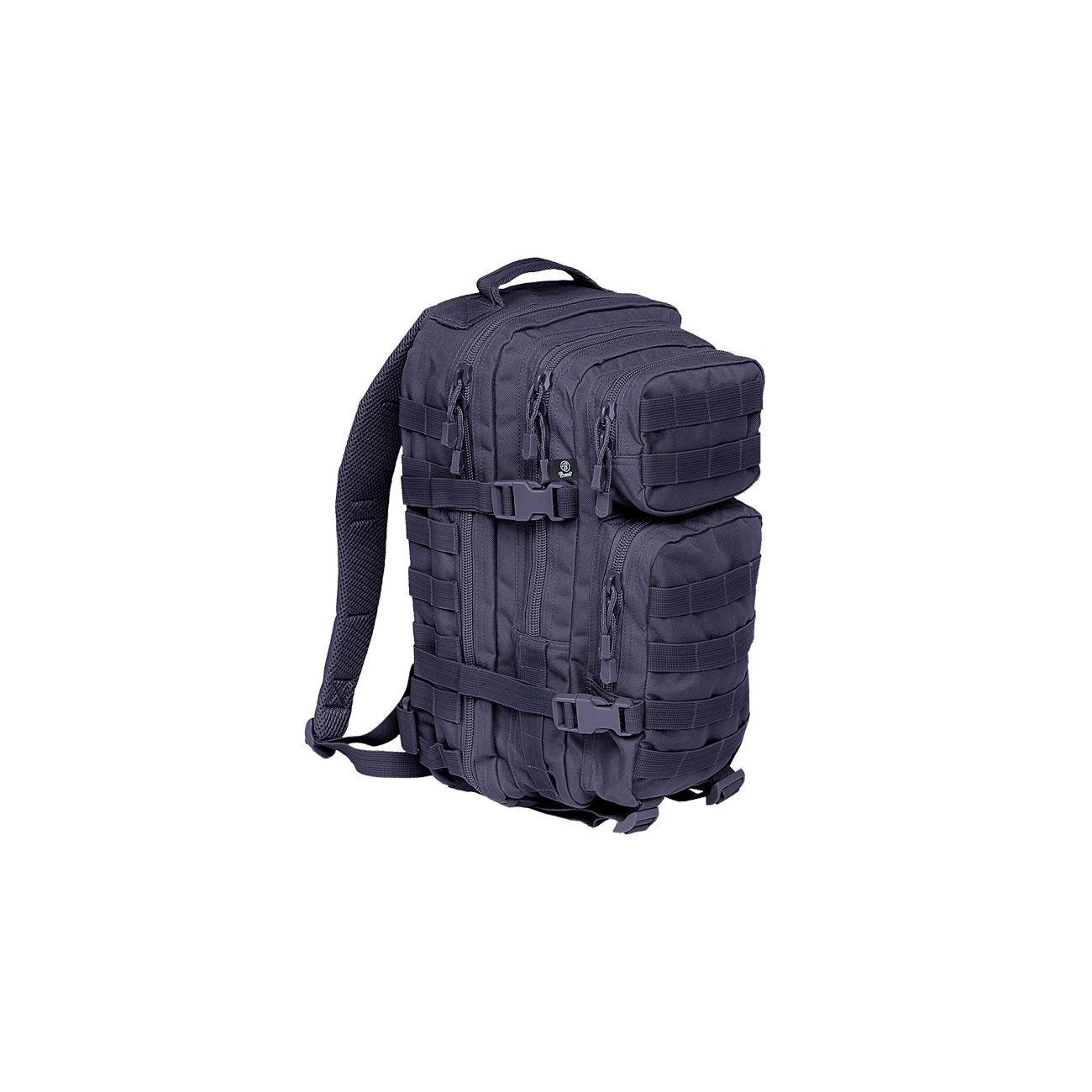 Brandit Rucksack US Cooper medium 25 L navy 0