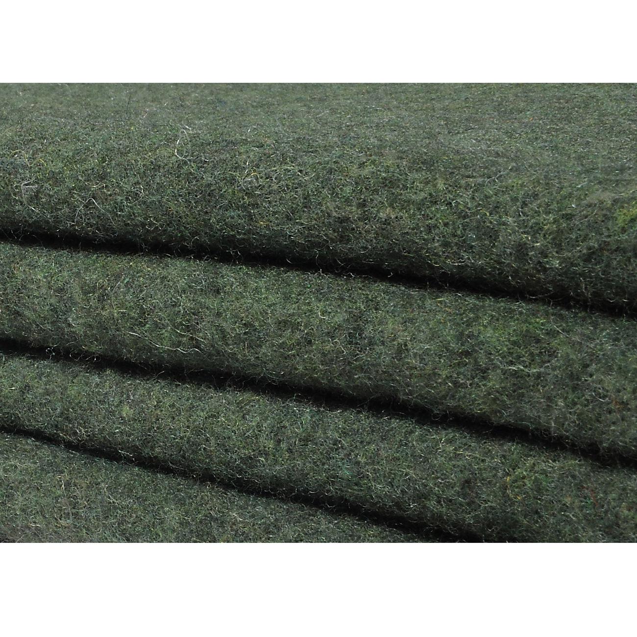 mountain hill wolldecke 225 x 150 cm oliv kotte zeller. Black Bedroom Furniture Sets. Home Design Ideas