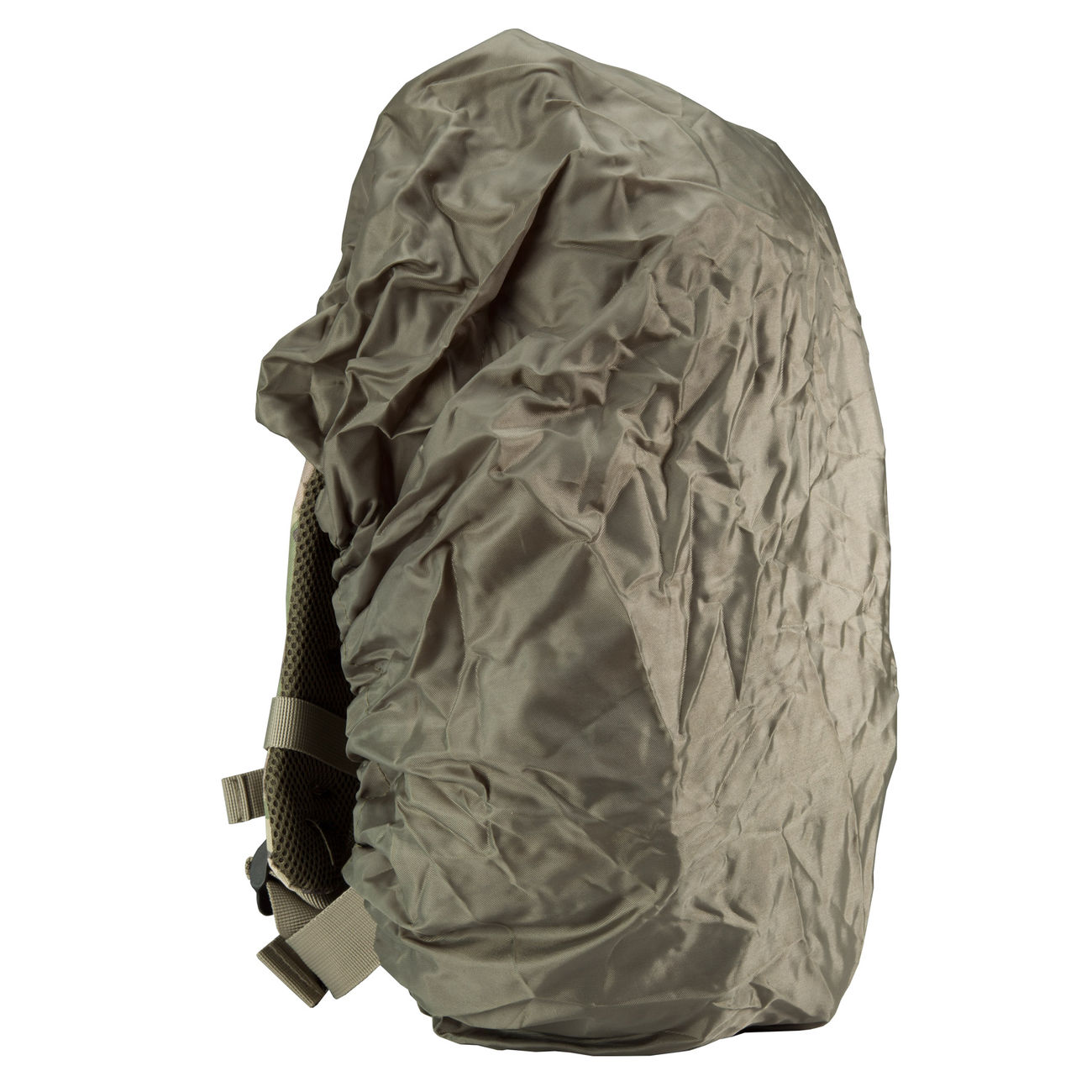 MFH Rucksack Recon I operation camo 4