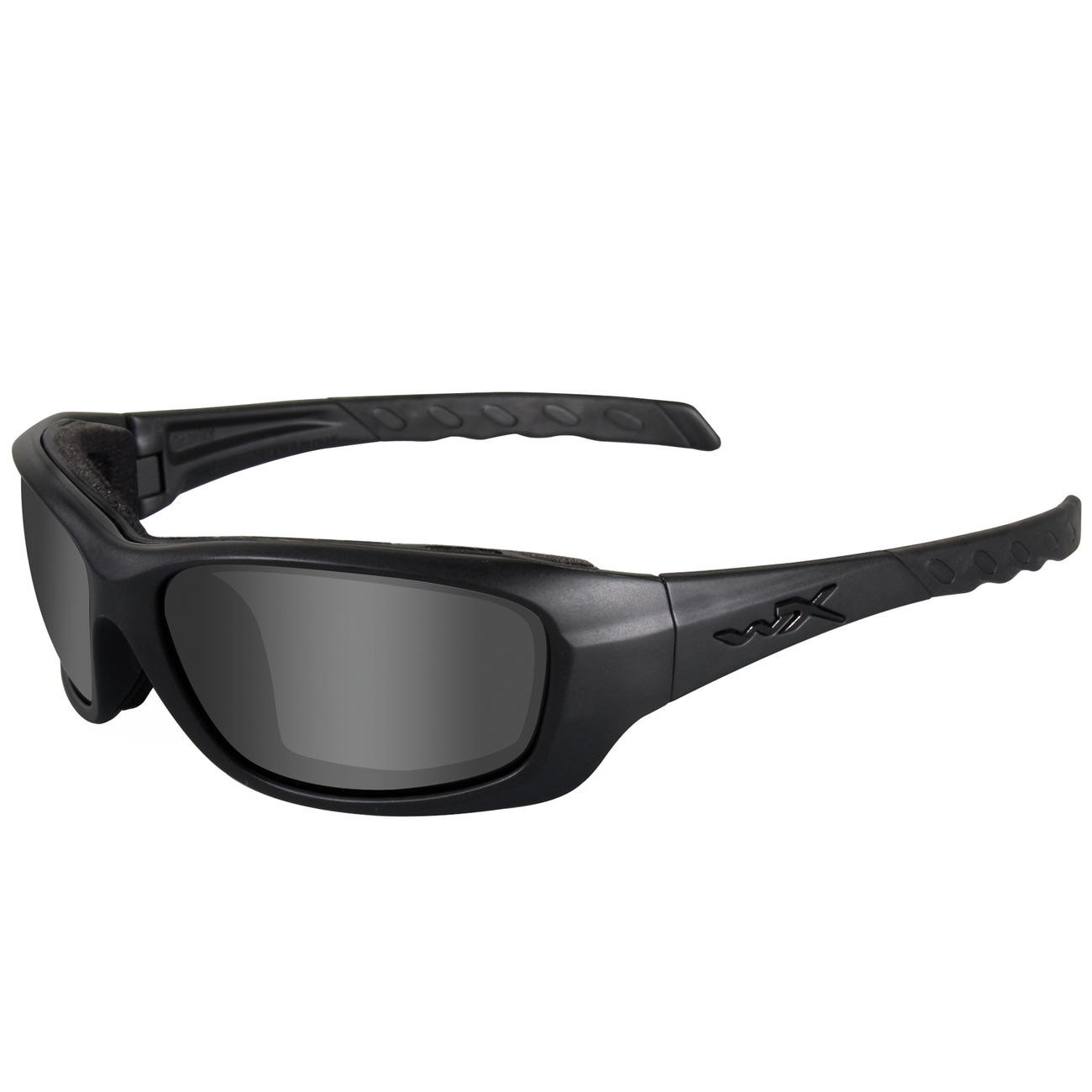 Wiley X Brille Gravity Black Ops 0