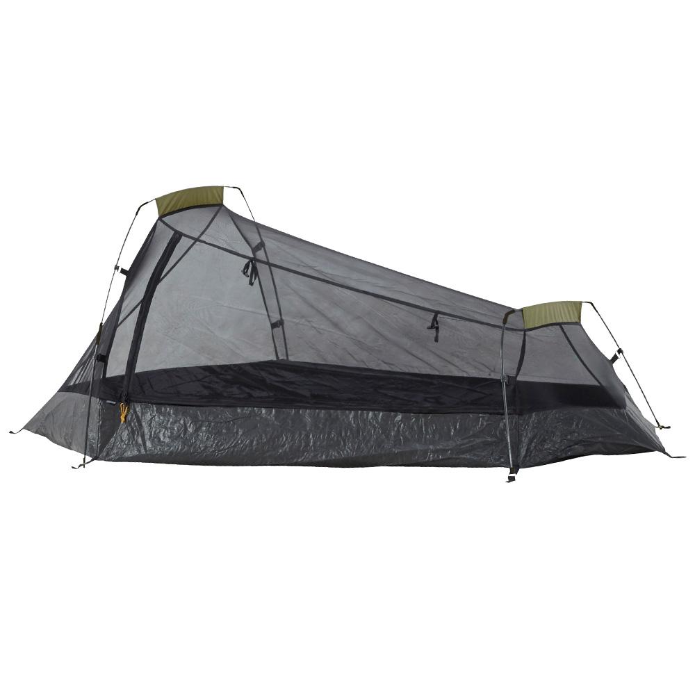 GRAND CANYON Einmannzelt Richmond 1 Personen Trekking Zelt