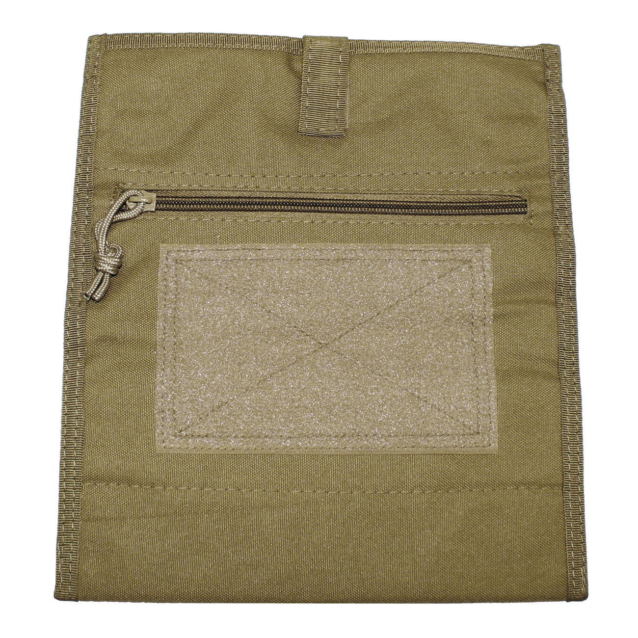 MFH Tasche Tablet PC coyote tan 0