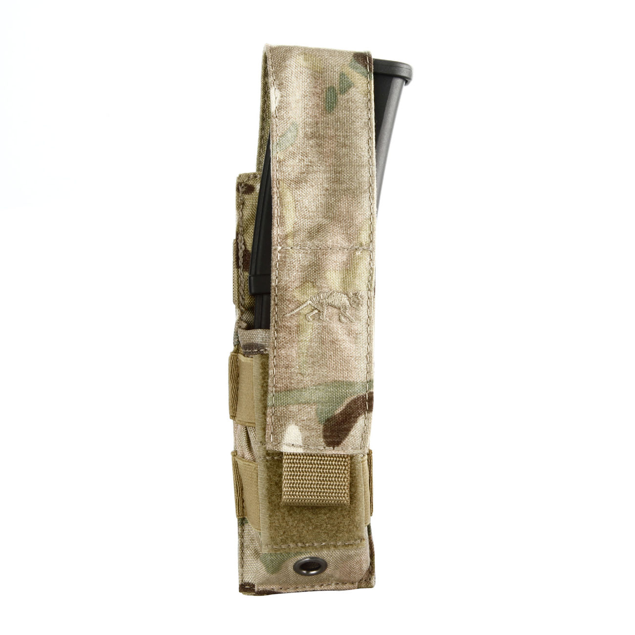 TT Magazintasche SGL Mag Pouch MP7 (40er) Multicam 0