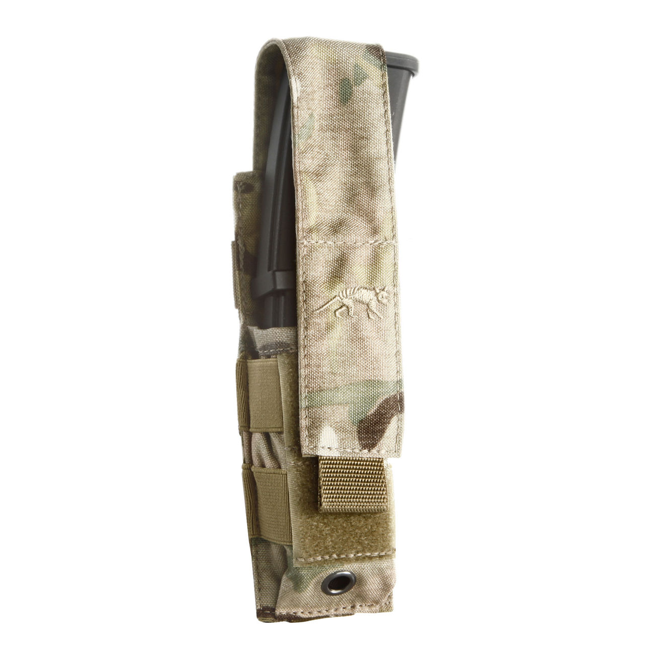 TT Magazintasche SGL Mag Pouch MP7 (40er) Multicam 1