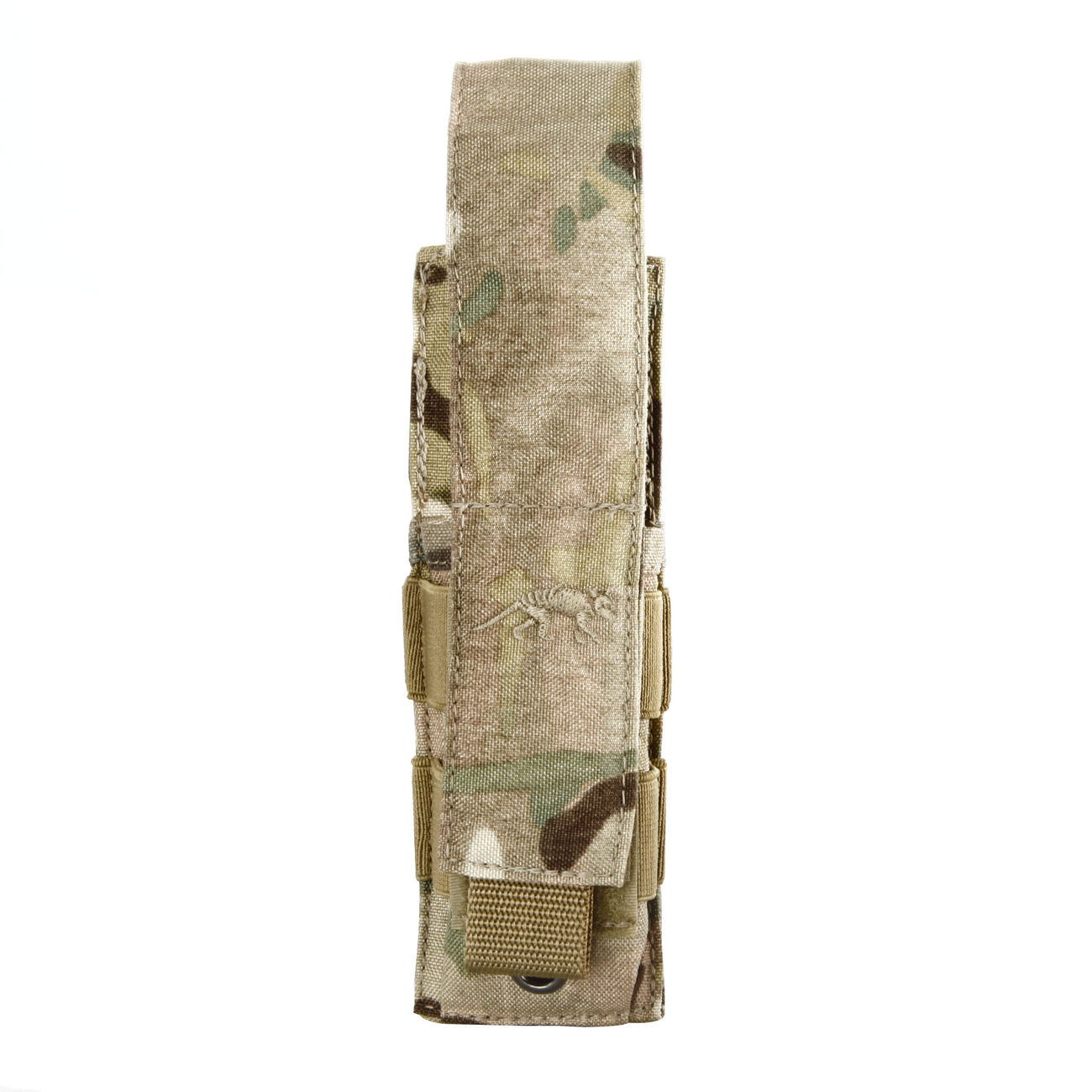 TT Magazintasche SGL Mag Pouch MP7 (40er) Multicam 2