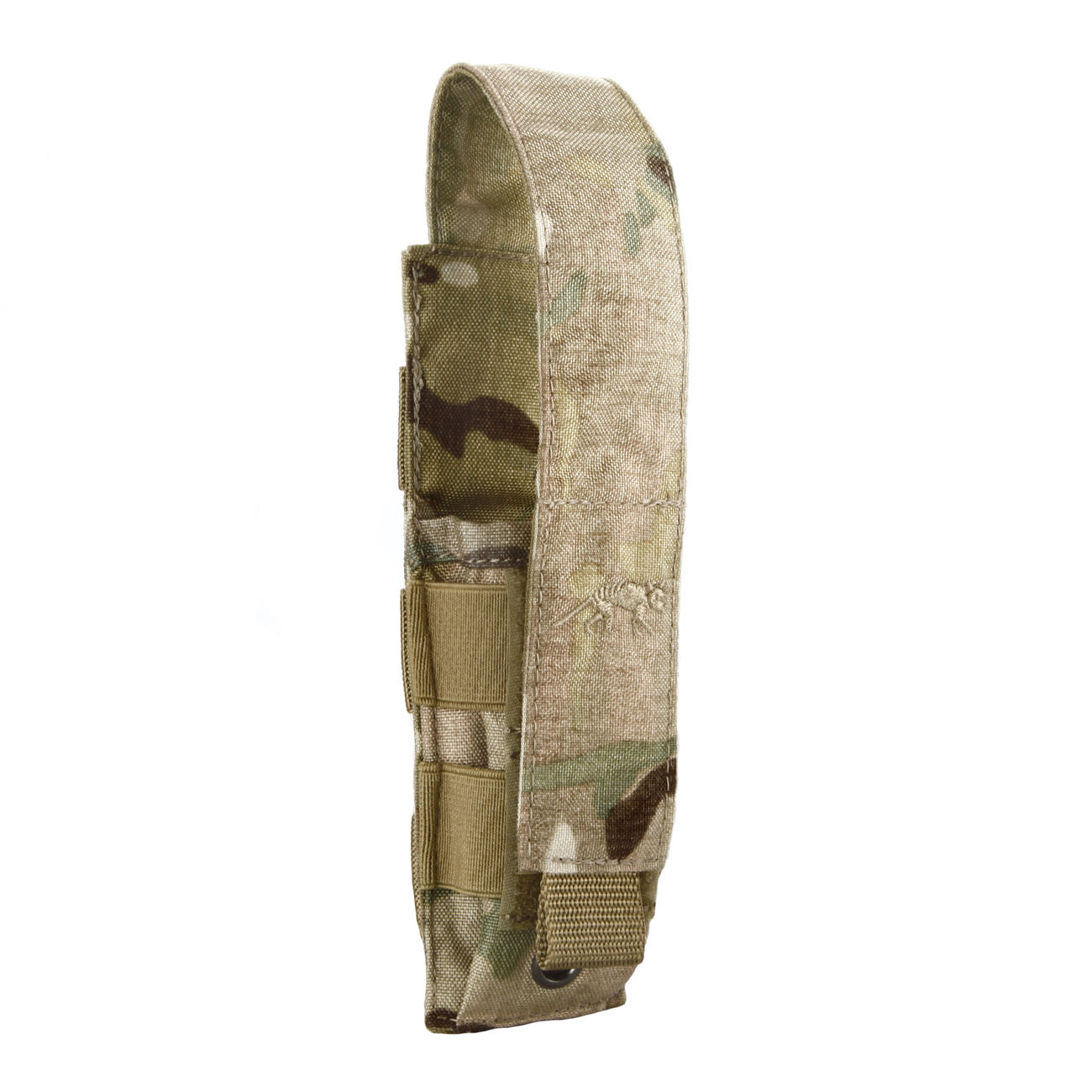 TT Magazintasche SGL Mag Pouch MP7 (40er) Multicam 3