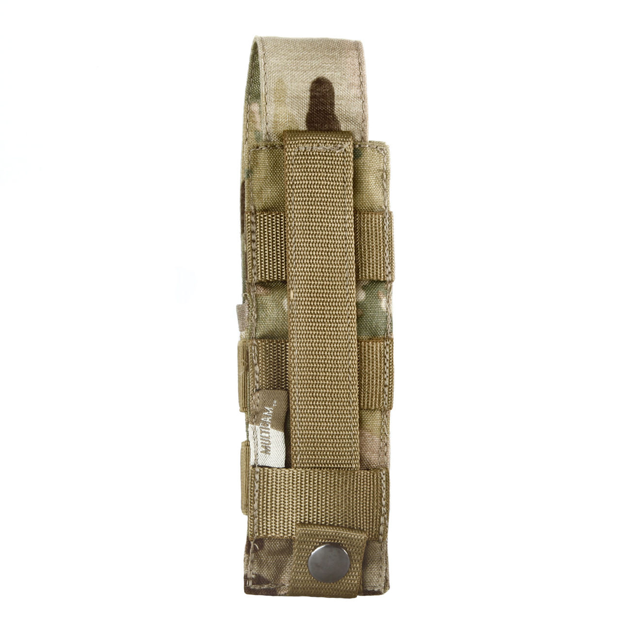 TT Magazintasche SGL Mag Pouch MP7 (40er) Multicam 4