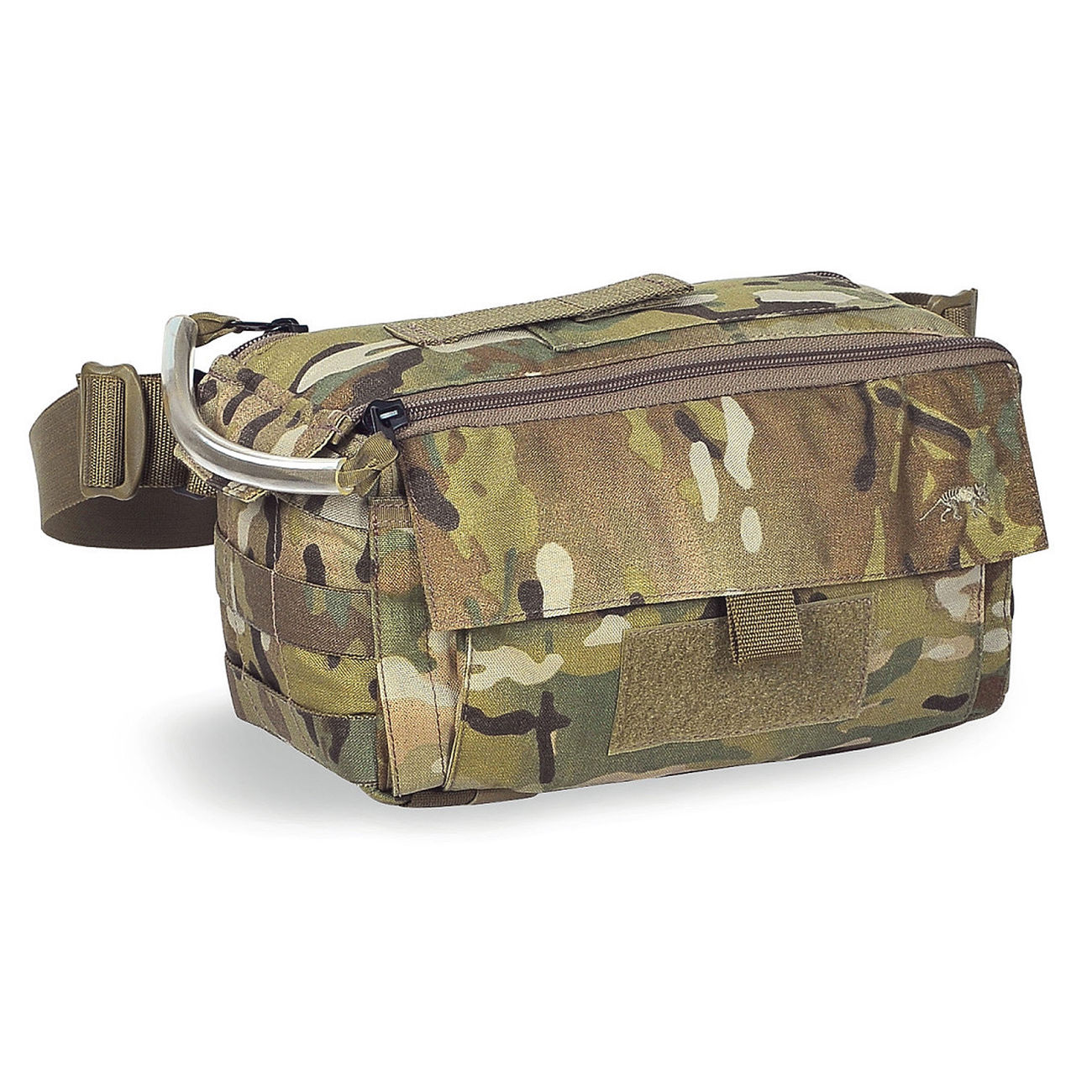 TT Small Medic Pack Multicam 0
