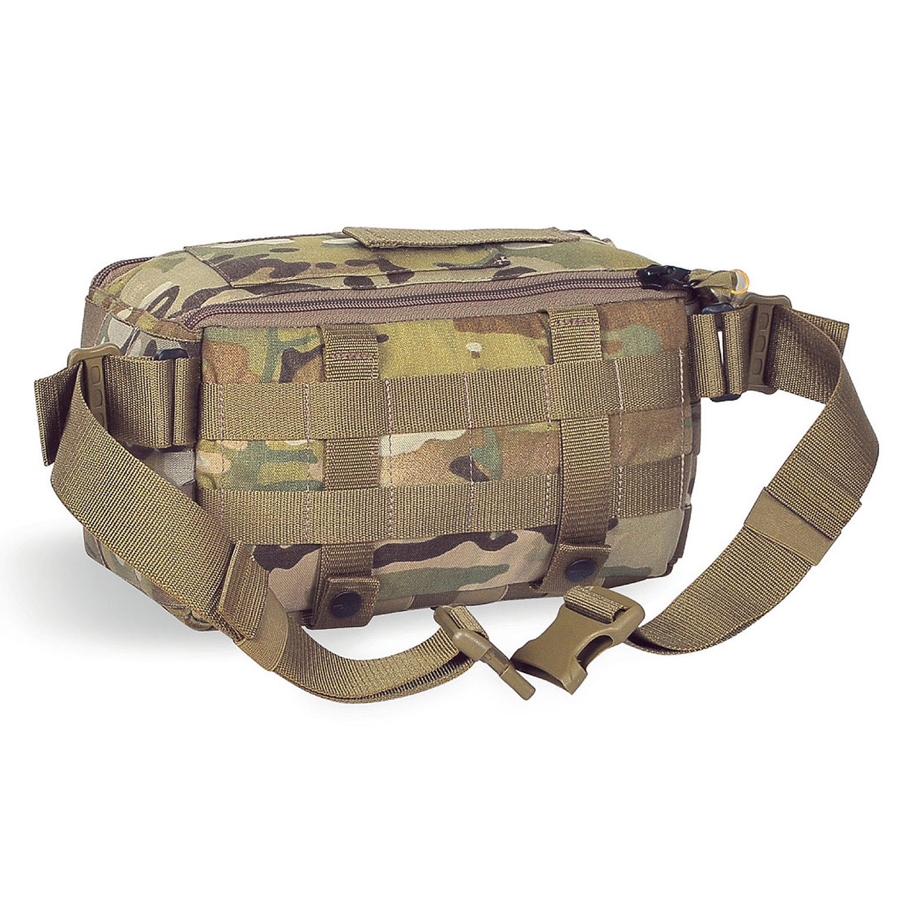 TT Small Medic Pack Multicam 1