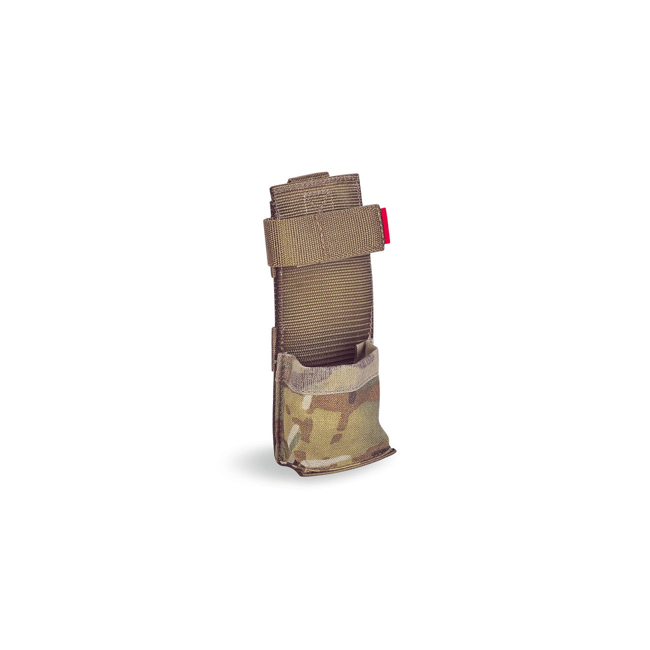 TT Tourniquet Pouch Multicam 0