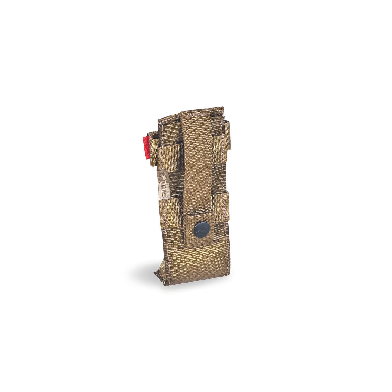 TT Tourniquet Pouch Multicam 1