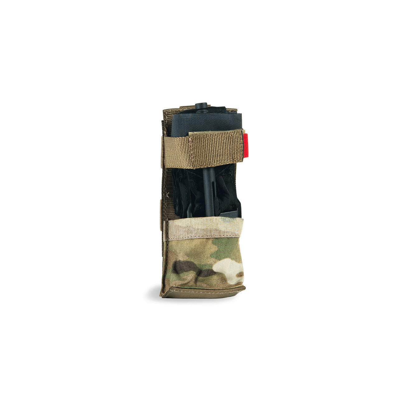 TT Tourniquet Pouch Multicam 2