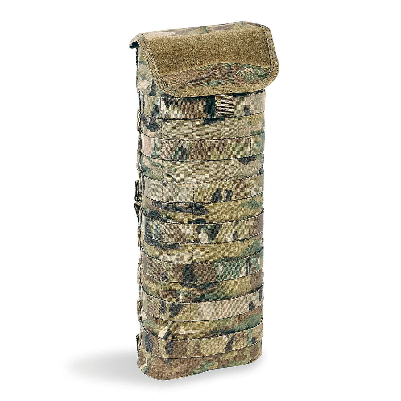 TT Bladder Pouch multicam 0