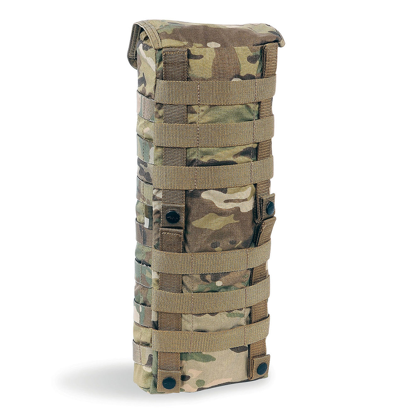 TT Bladder Pouch multicam 1