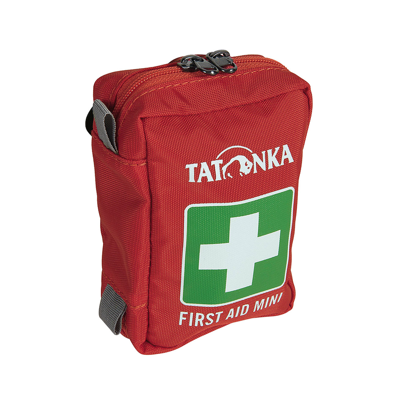 Tatonka First Aid Mini 0
