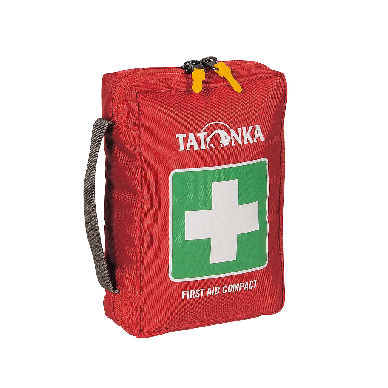 Tatonka First Aid Compact 0