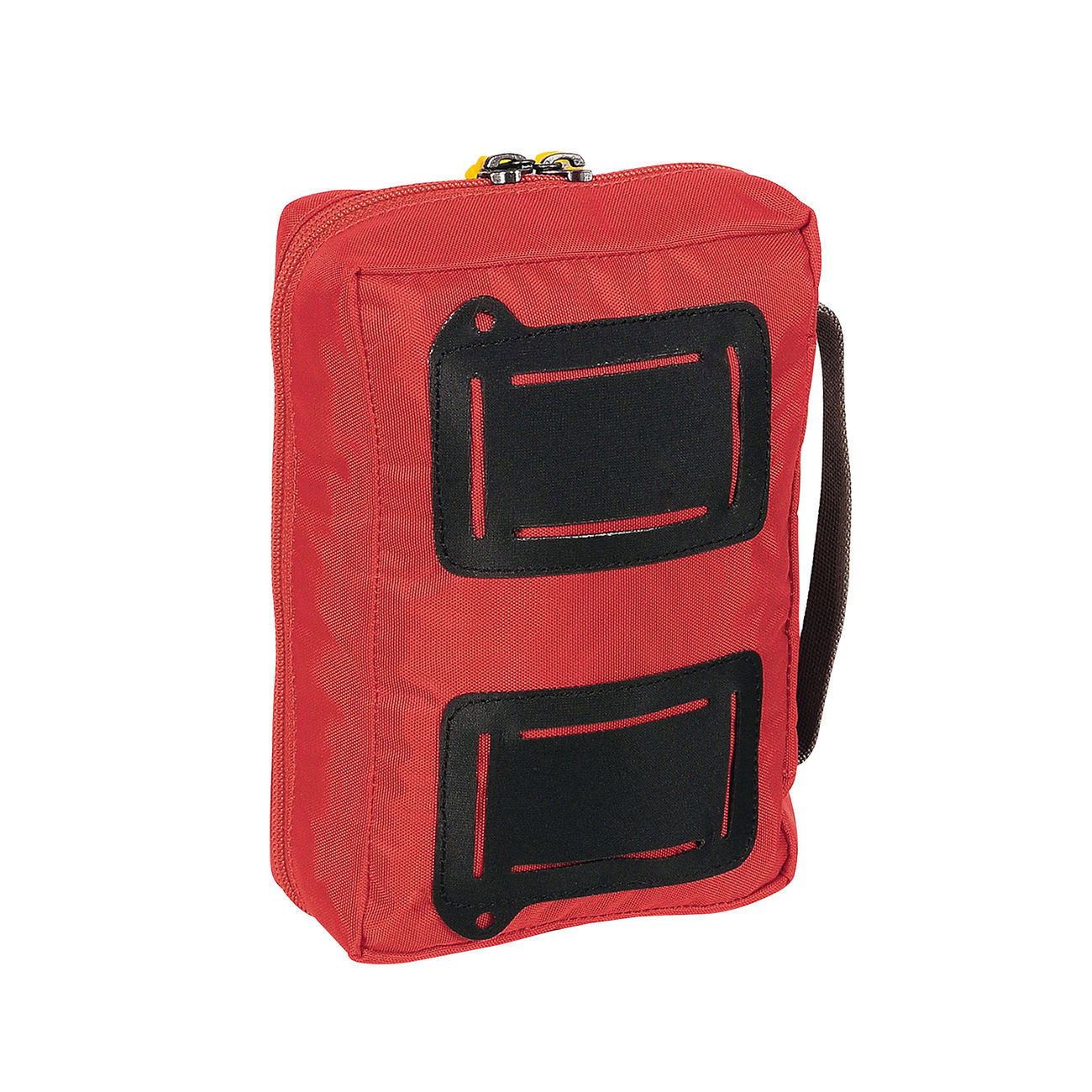 Tatonka First Aid Compact 1