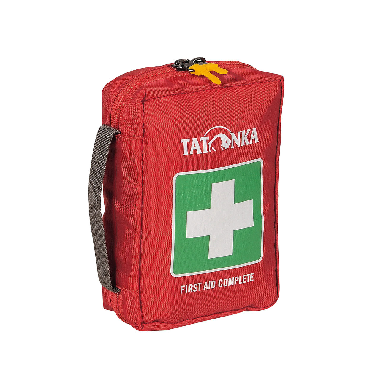 Tatonka First Aid Complete 0