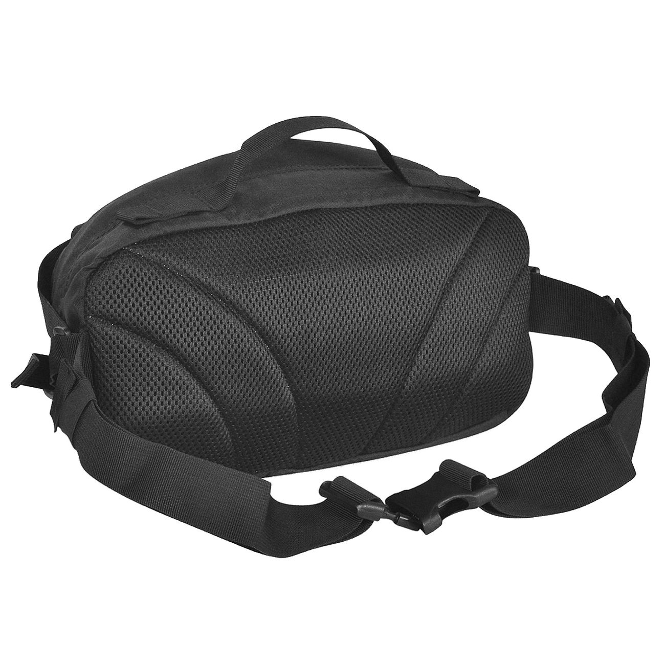 Tatonka Hip Bag schwarz 1
