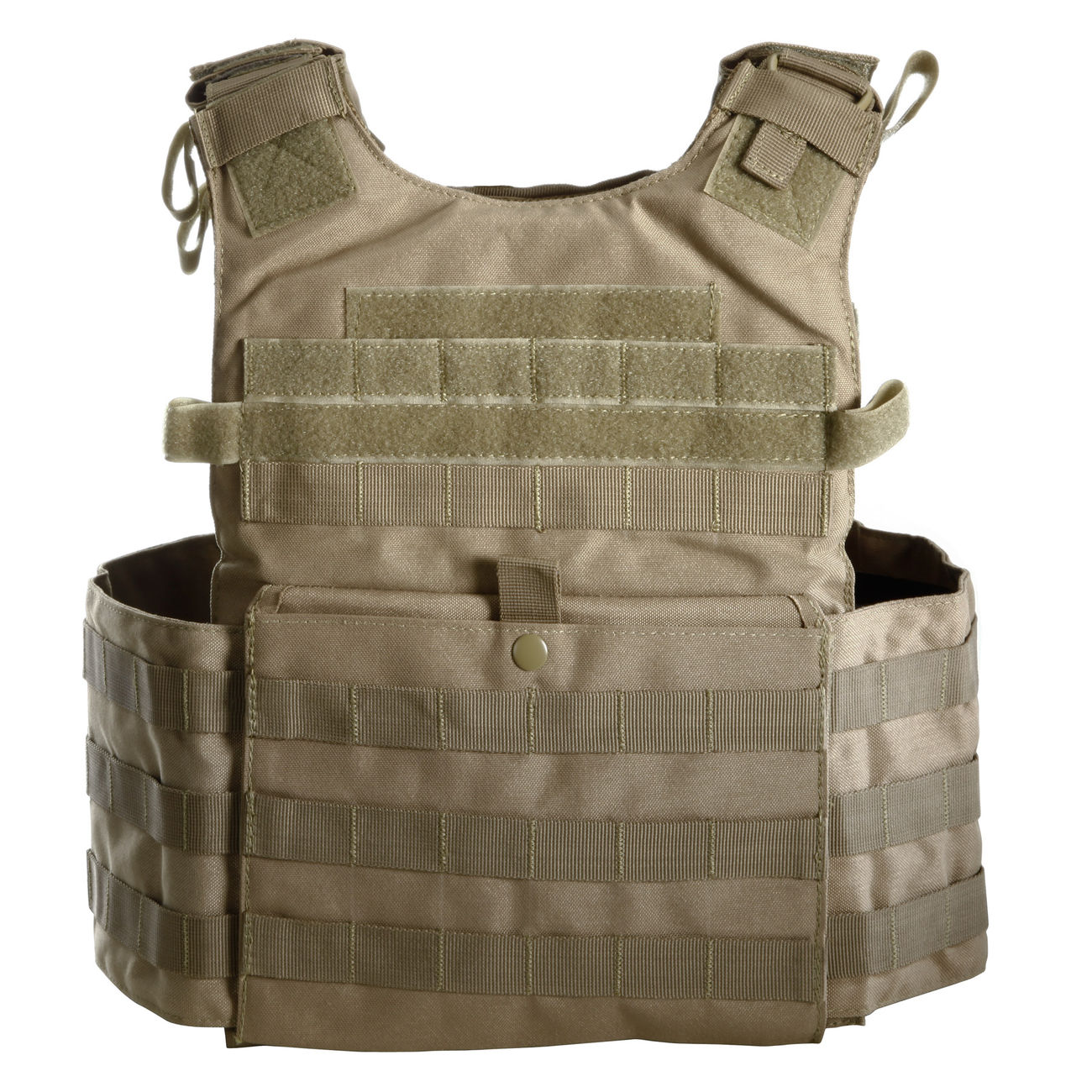 Condor Gunner Plate Carrier coyote 0