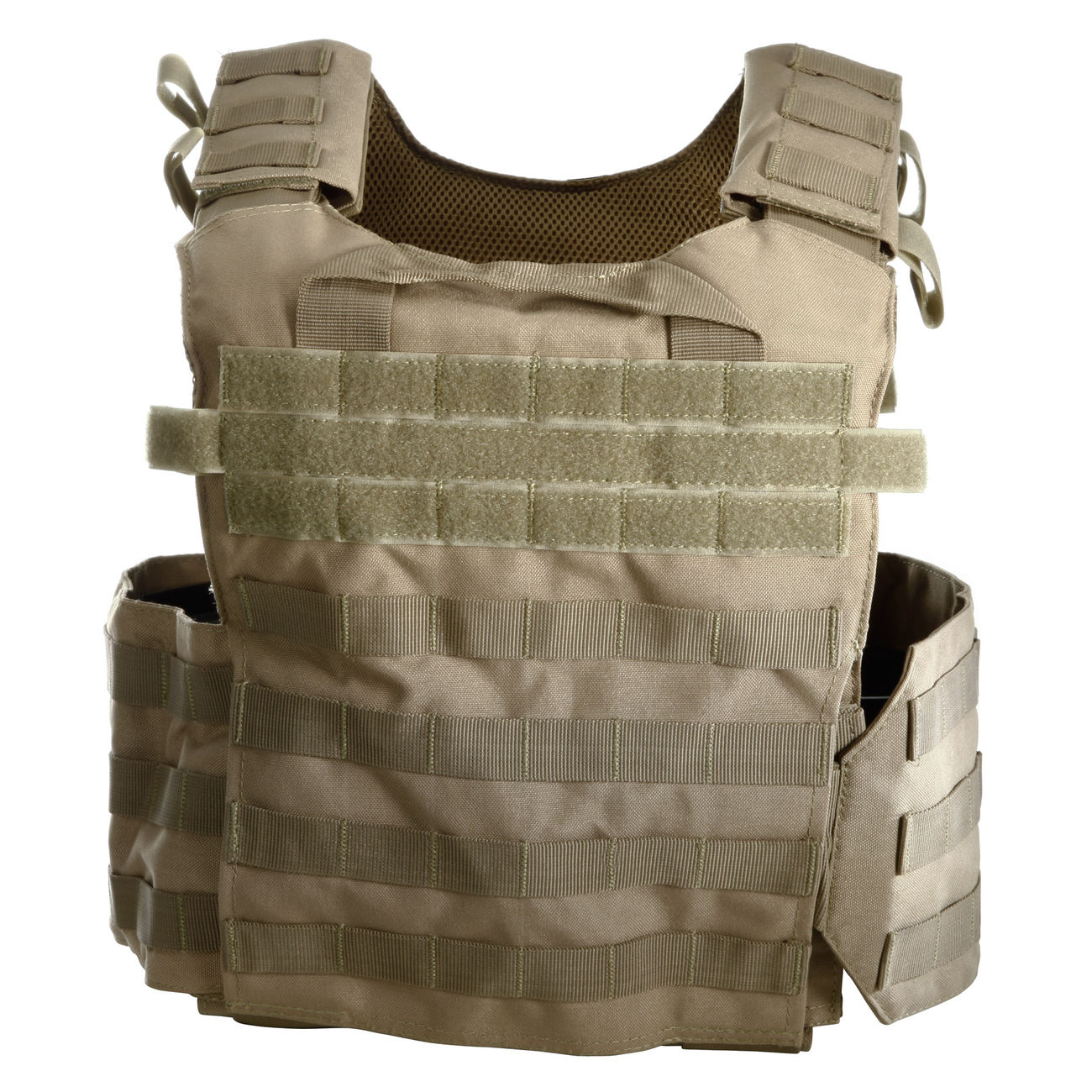 Condor Gunner Plate Carrier coyote 2