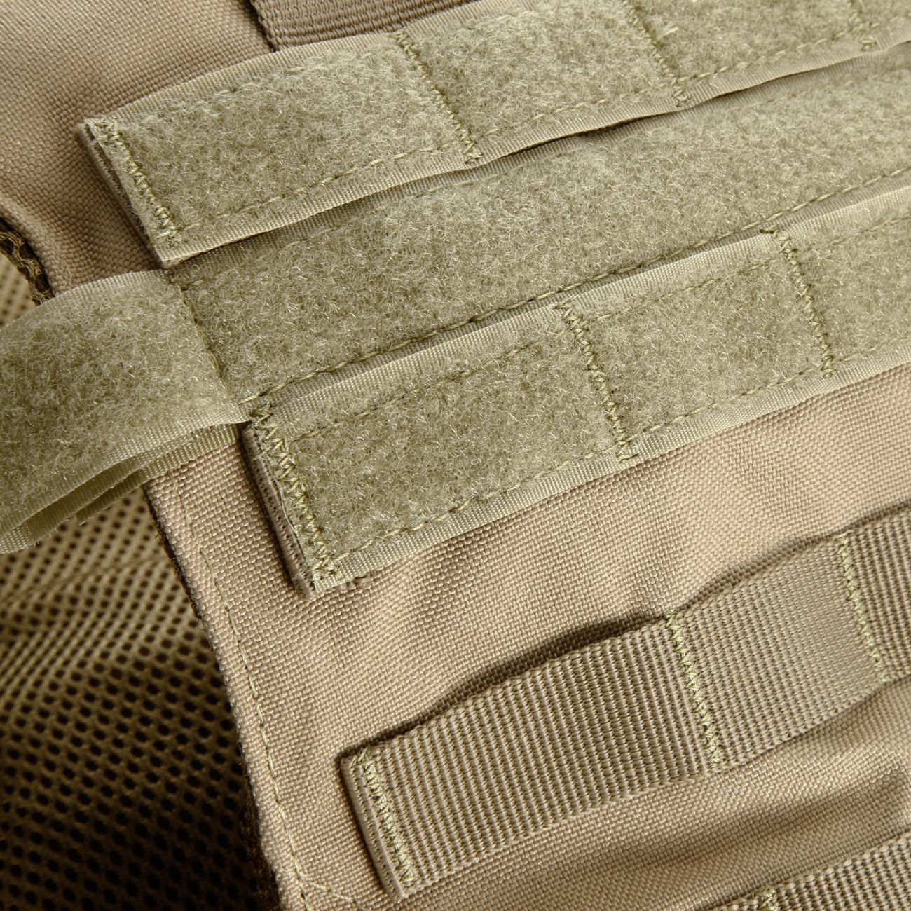 Condor Gunner Plate Carrier coyote 3