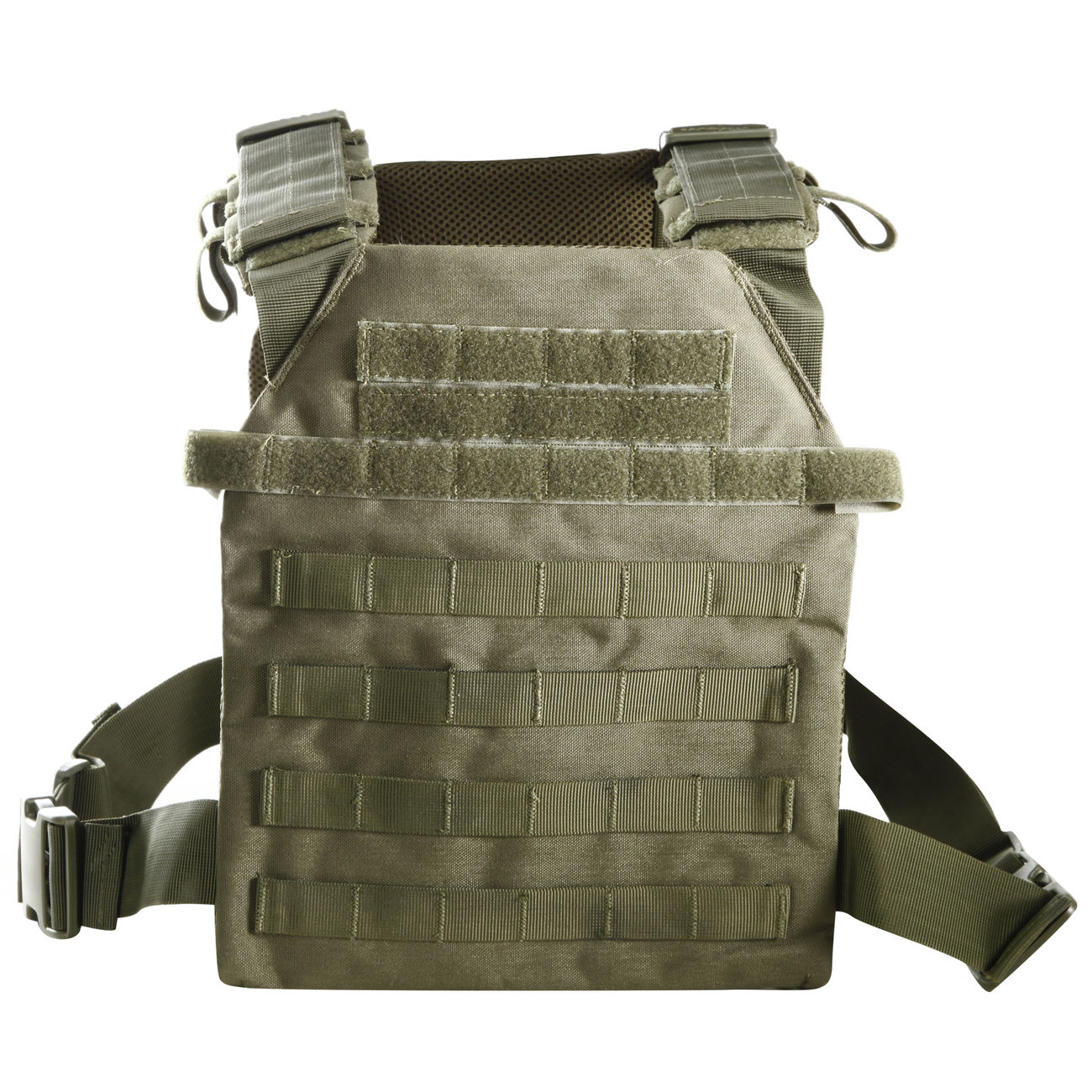 Condor Sentry Plate Carrier oliv 1
