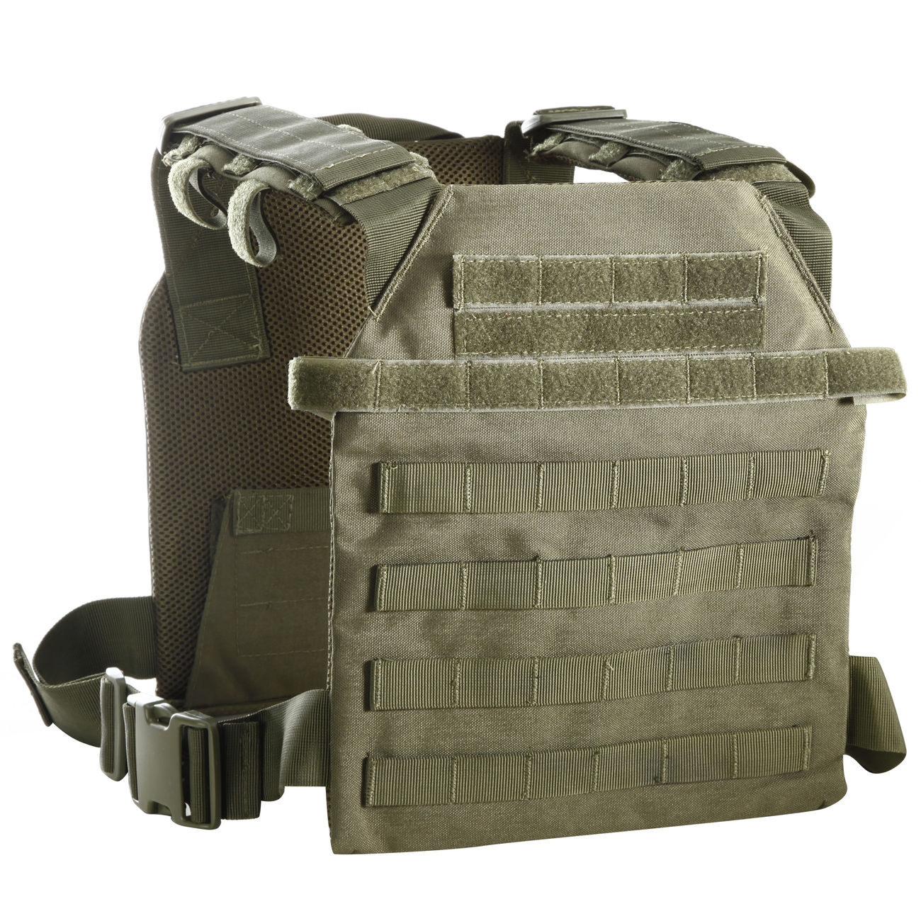 Condor Sentry Plate Carrier oliv 2