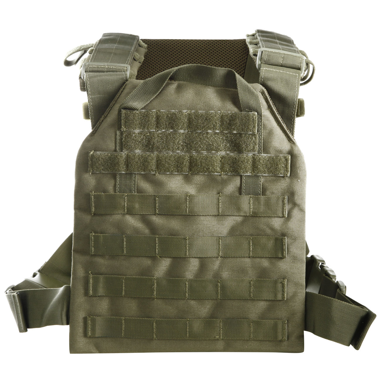 Condor Sentry Plate Carrier oliv 3