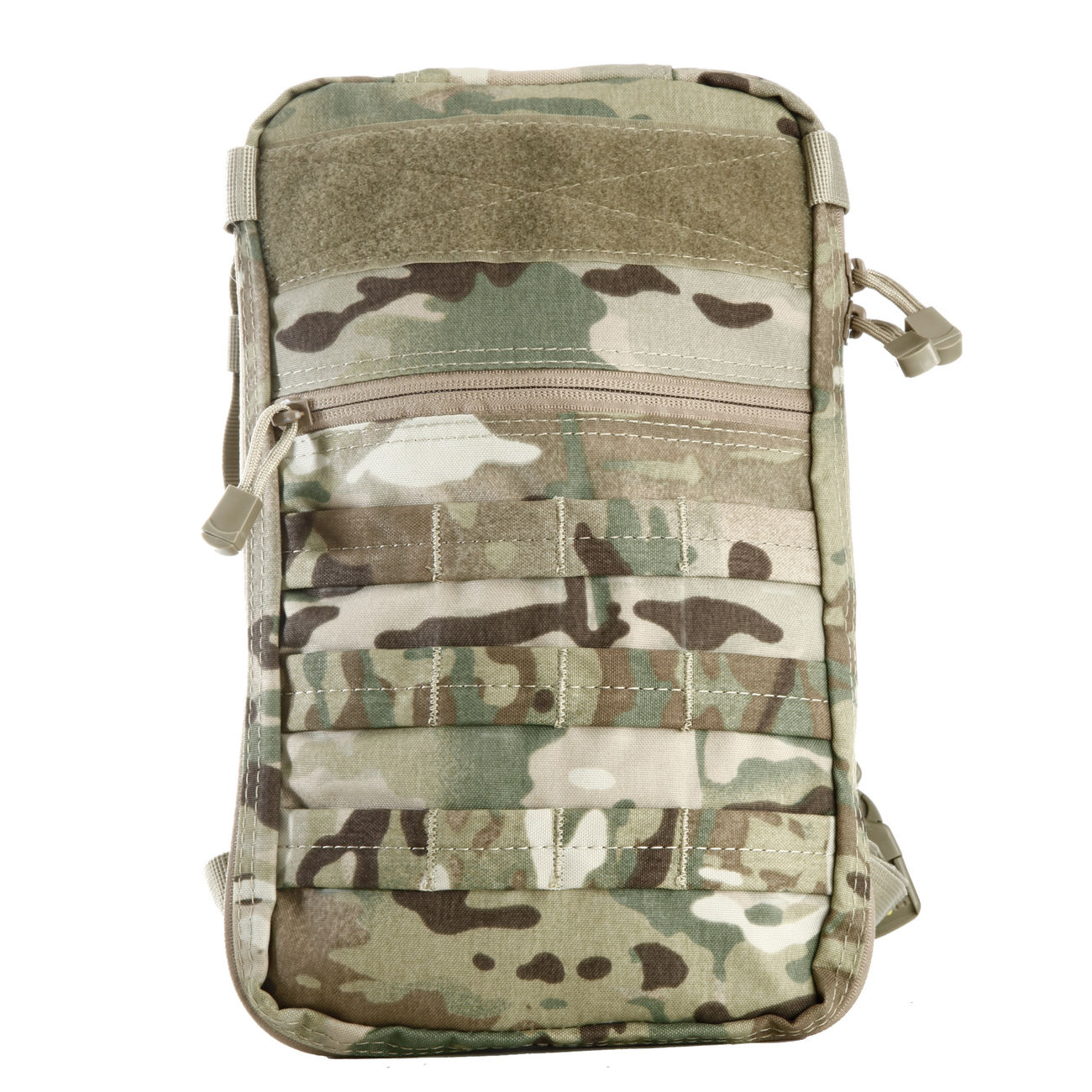 Condor Tidepool Hydration Carrier Multicam 0